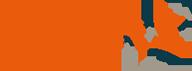 Huvre - logo